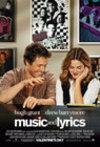 Musicandlyrics